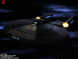 Star Trek Gallery - Star-Trek-gallery-ships-0220.jpg