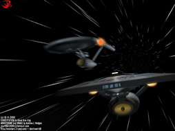 Star Trek Gallery - Star-Trek-gallery-ships-0221.jpg