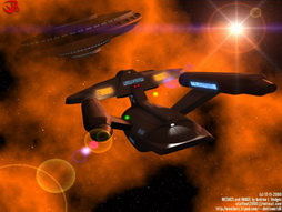 Star Trek Gallery - Star-Trek-gallery-ships-0222.jpg