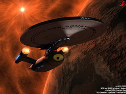 Star Trek Gallery - Star-Trek-gallery-ships-0223.jpg