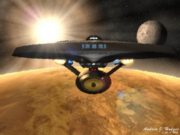 Star Trek Gallery - Star-Trek-gallery-ships-0225.jpg