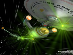 Star Trek Gallery - Star-Trek-gallery-ships-0227.jpg