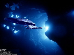 Star Trek Gallery - Star-Trek-gallery-ships-0229.jpg
