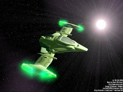 Star Trek Gallery - Star-Trek-gallery-ships-0230.jpg
