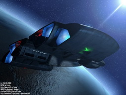 Star Trek Gallery - Star-Trek-gallery-ships-0232.jpg