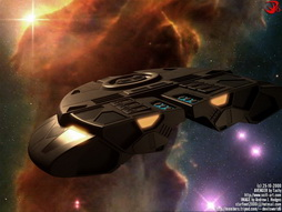Star Trek Gallery - Star-Trek-gallery-ships-0235.jpg