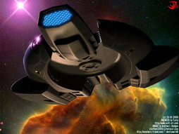 Star Trek Gallery - Star-Trek-gallery-ships-0236.jpg