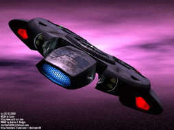 Star Trek Gallery - Star-Trek-gallery-ships-0238.jpg