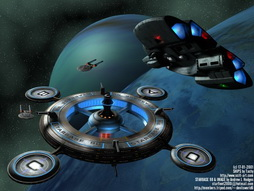 Star Trek Gallery - Star-Trek-gallery-ships-0239.jpg