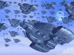Star Trek Gallery - Star-Trek-gallery-ships-0240.jpg
