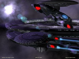 Star Trek Gallery - Star-Trek-gallery-ships-0243.jpg