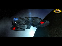 Star Trek Gallery - Star-Trek-gallery-ships-0246.jpg