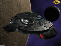 Star Trek Gallery - Star-Trek-gallery-ships-0247.jpg