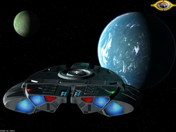 Star Trek Gallery - Star-Trek-gallery-ships-0249.jpg