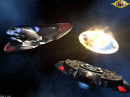 Star Trek Gallery - Star-Trek-gallery-ships-0251.jpg