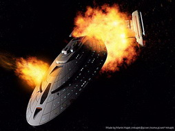 Star Trek Gallery - Star-Trek-gallery-ships-0254.jpg