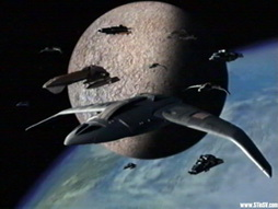 Star Trek Gallery - Star-Trek-gallery-ships-0255.jpg