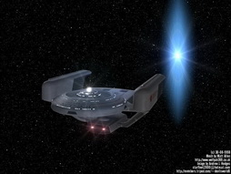 Star Trek Gallery - Star-Trek-gallery-ships-0256.jpg