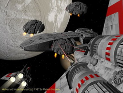 Star Trek Gallery - Star-Trek-gallery-ships-0259.jpg