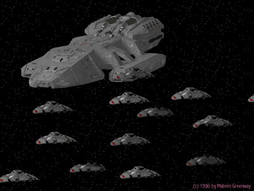 Star Trek Gallery - Star-Trek-gallery-ships-0262.jpg