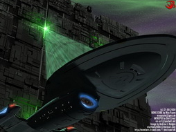 Star Trek Gallery - Star-Trek-gallery-ships-0271.jpg