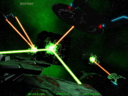 Star Trek Gallery - Star-Trek-gallery-ships-0274.jpg