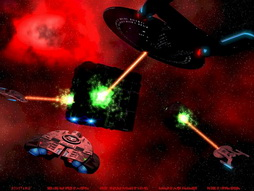 Star Trek Gallery - Star-Trek-gallery-ships-0276.jpg