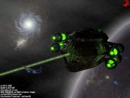 Star Trek Gallery - Star-Trek-gallery-ships-0284.jpg