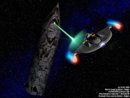 Star Trek Gallery - Star-Trek-gallery-ships-0287.jpg