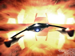 Star Trek Gallery - Star-Trek-gallery-ships-0294.jpg
