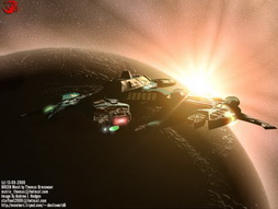 Star Trek Gallery - Star-Trek-gallery-ships-0303.jpg