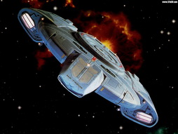 Star Trek Gallery - Star-Trek-gallery-ships-0504.jpg