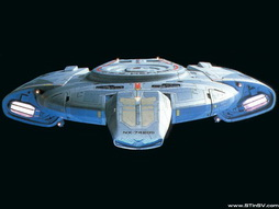 Star Trek Gallery - Star-Trek-gallery-ships-0507.jpg