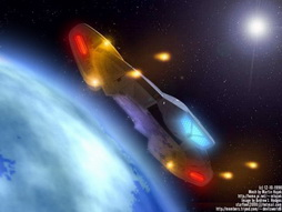 Star Trek Gallery - Star-Trek-gallery-ships-0511.jpg