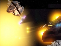 Star Trek Gallery - Star-Trek-gallery-ships-0512.jpg