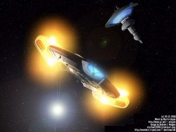 Star Trek Gallery - Star-Trek-gallery-ships-0515.jpg