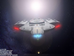 Star Trek Gallery - Star-Trek-gallery-ships-0516.jpg