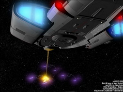 Star Trek Gallery - Star-Trek-gallery-ships-0517.jpg