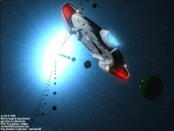 Star Trek Gallery - Star-Trek-gallery-ships-0518.jpg