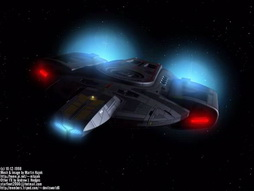 Star Trek Gallery - Star-Trek-gallery-ships-0519.jpg