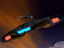 Star Trek Gallery - Star-Trek-gallery-ships-0528.jpg