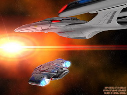 Star Trek Gallery - Star-Trek-gallery-ships-0529.jpg