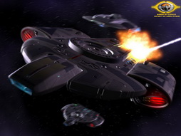 Star Trek Gallery - Star-Trek-gallery-ships-0531.jpg