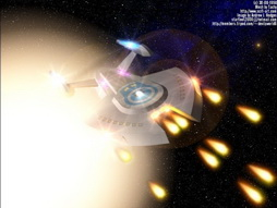 Star Trek Gallery - Star-Trek-gallery-ships-0535.jpg