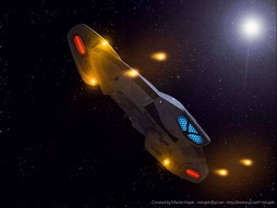 Star Trek Gallery - Star-Trek-gallery-ships-0537.jpg