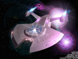 Star Trek Gallery - Star-Trek-gallery-ships-0541.jpg