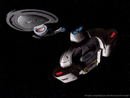 Star Trek Gallery - Star-Trek-gallery-ships-0544.jpg