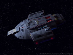 Star Trek Gallery - Star-Trek-gallery-ships-0545.jpg