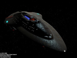 Star Trek Gallery - Star-Trek-gallery-ships-0548.jpg