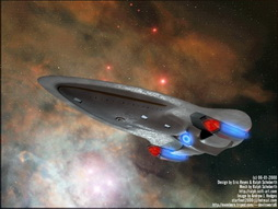 Star Trek Gallery - Star-Trek-gallery-ships-0550.jpg